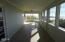 124 SE View Dr, Newport, OR 97365 - DSCN1382