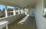 124 SE View Dr, Newport, OR 97365 - DSCN1383