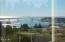 124 SE View Dr, Newport, OR 97365 - DSCN1384
