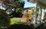 124 SE View Dr, Newport, OR 97365 - DSCN0763