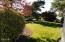 124 SE View Dr, Newport, OR 97365 - DSCN0764