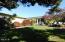 124 SE View Dr, Newport, OR 97365 - DSCN0766