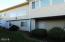 124 SE View Dr, Newport, OR 97365 - DSCN0777