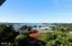 124 SE View Dr, Newport, OR 97365 - DSCN0791