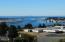 124 SE View Dr, Newport, OR 97365 - DSCN0792