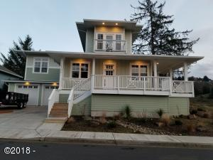 34790 Lahaina Loop Rd, Pacific City, OR 97135
