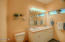 8950 SW Marine View St., South Beach, OR 97366 - Bathroom #1