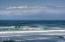 8950 SW Marine View St., South Beach, OR 97366 - Views