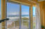 8950 SW Marine View St., South Beach, OR 97366 - Master Bedroom Deck