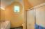 8950 SW Marine View St., South Beach, OR 97366 - Bathroom 2