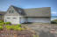8950 SW Marine View St., South Beach, OR 97366 - Exterior