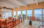 8950 SW Marine View St., South Beach, OR 97366 - Ocean Front Dining
