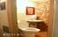 155 N Main St, Toledo, OR 97391 - Interior 25 Bathroom 2