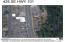 412-428 SE Highway 101, Lincoln City, OR 97367 - 412-428 SE HWY 101