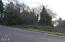 T/L2500 SW View Dr, Newport, OR 97365 - Tax Lot View Dr