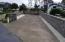6225 N. Coast Hwy Lot 72, Newport, OR 97365 - image1