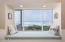4175 Hwy 101 N, F-1, Depoe Bay, OR 97341 - Master Window Seat
