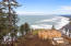 VL402&210 South Beach Rd, Neskowin, OR 97149 - DJI_0406