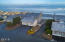 4175 Hwy 101 N, F-1, Depoe Bay, OR 97341 - Aerial OF Units