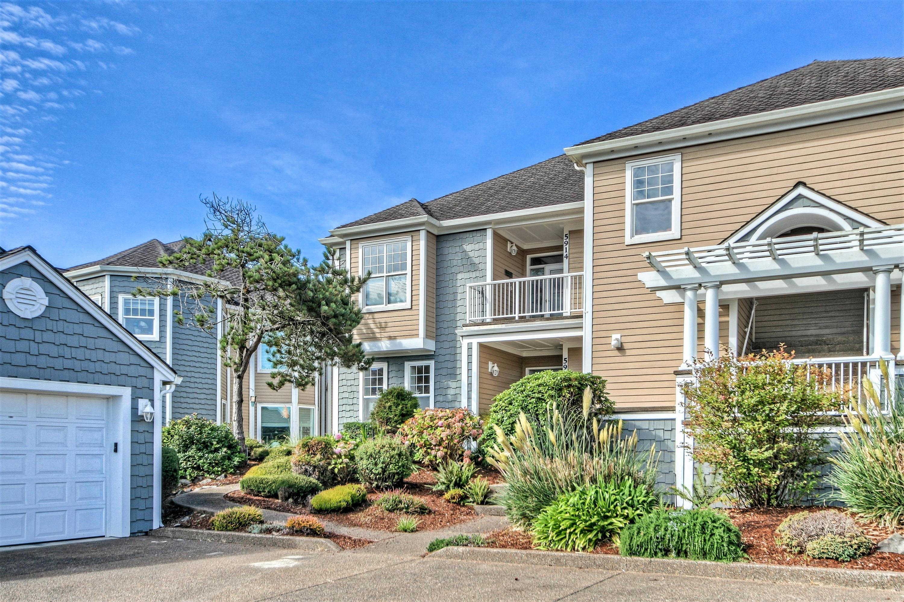 5912 SW Cupola Dr, Newport, OR 97366