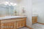44640 Oceanview Court, Neskowin, OR 97149 - Half Bath Upper