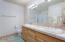 44640 Oceanview Court, Neskowin, OR 97149 - Guest Bath