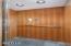 44640 Oceanview Court, Neskowin, OR 97149 - Elevator