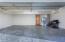 44640 Oceanview Court, Neskowin, OR 97149 - Garage