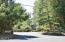 LOT 5600 NE Indian Shores Dr., Lincoln City, OR 97367 - INDIAN SHORES ENT