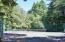 LOT 5600 NE Indian Shores Dr., Lincoln City, OR 97367 - INDIAN SHORES TENNIS