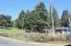 LOT 5600 NE Indian Shores Dr., Lincoln City, OR 97367 - REGATTA PARK 2