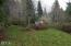 9343 S Schooner Creek Rd, Otis, OR 97368 - Clear Space