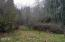 9343 S Schooner Creek Rd, Otis, OR 97368 - Land