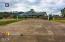 6225 N. Coast Hwy Lot 122, Newport, OR 97365 - PacShoresSite122-1