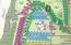 6225 N. Coast Hwy Lot 122, Newport, OR 97365 - ScanMapNorthPark122