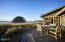 49400 Nescove Ct, Neskowin, OR 97149 - 2nd Deck