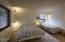 49400 Nescove Ct, Neskowin, OR 97149 - Bedroom 3