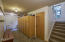 49400 Nescove Ct, Neskowin, OR 97149 - Owners Closets
