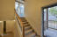 49400 Nescove Ct, Neskowin, OR 97149 - Entry