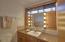 49400 Nescove Ct, Neskowin, OR 97149 - Bath in Suite