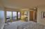 49400 Nescove Ct, Neskowin, OR 97149 - Bedroom  2