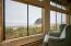 49400 Nescove Ct, Neskowin, OR 97149 - Ocean View