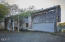 49400 Nescove Ct, Neskowin, OR 97149 - Front of Property