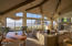 49400 Nescove Ct, Neskowin, OR 97149 - The View!