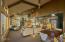 49400 Nescove Ct, Neskowin, OR 97149 - Living Room