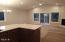 1275 SE 41st St, Lincoln City, OR 97367 - Open concept