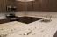 1275 SE 41st St, Lincoln City, OR 97367 - Solid granite