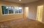1275 SE 41st St, Lincoln City, OR 97367 - Master bedroom