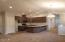 1275 SE 41st St, Lincoln City, OR 97367 - Looking toward the front door & office