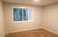 1275 SE 41st St, Lincoln City, OR 97367 - Bedroom 3